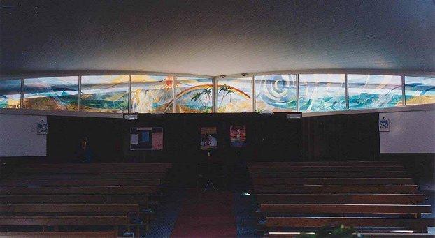 Chiesa17