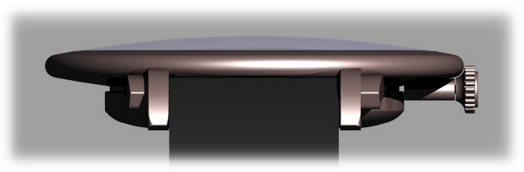 discu02