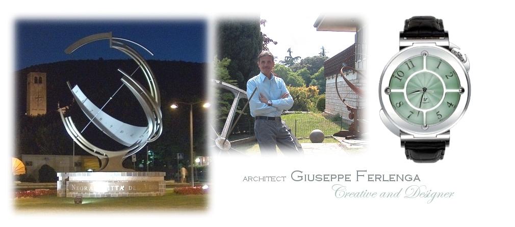 Home Giuseppe Ferlenga 03
