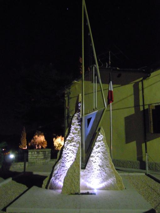 Arpa Eolica Mazzano pic