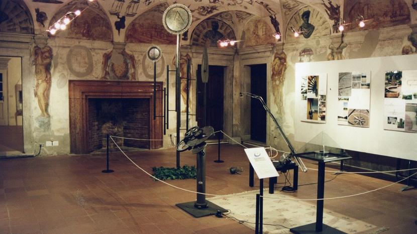 Palazzo Carlotti Ferlenga
